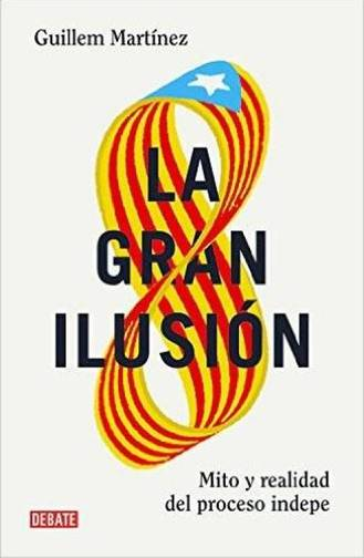lagranilusion